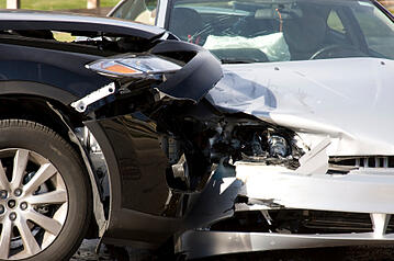 Facts & Myths about Volunteer Drivers  and Your Nonprofit Insurance