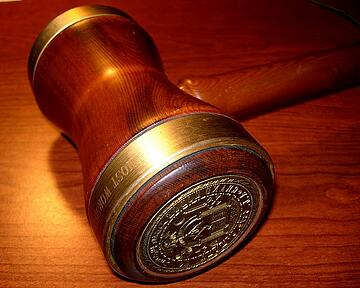 Business General Liability Insurance Claims  - What About Defense?