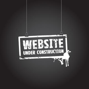 Website Content and Insurance for Nonprofits