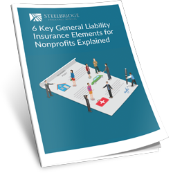 6-key-general-liability-insurnace-elements-for-nonprofits-explained