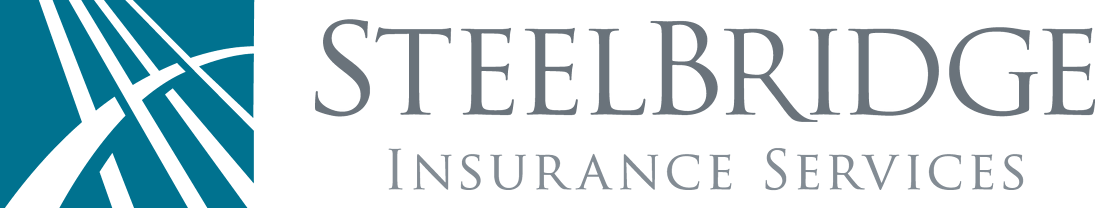 Steelbridge Insurance