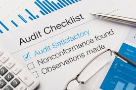 Nonprofit Workers Comp Audit.jpg